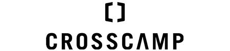 Crosscamp Logo